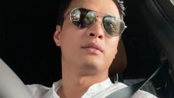 Hồng Đăng: Kiên trong Hướng dương ngược nắng là vai diễn 'thê thảm' nhất trong sự nghiệp