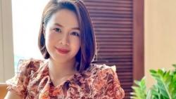 Sao Việt tuần qua: Hồng Diễm tâm sự về 'nỗi cô đơn của người trưởng thành mà Đen Vâu nói'...