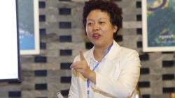 PGS.TS Chu Cẩm Thơ: Nếu coi bằng cấp là 'giấy thông hành' duy nhất sẽ có nguy cơ cho sự giả dối