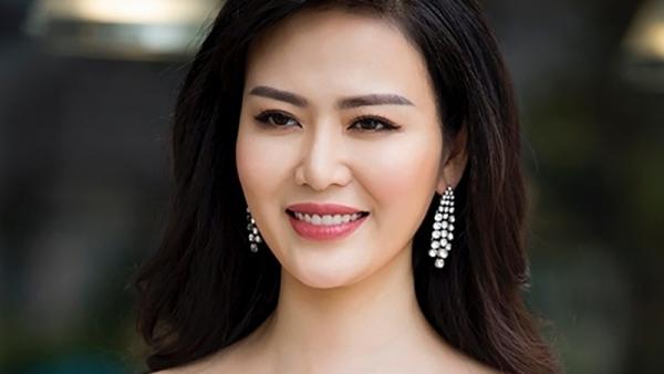Em trai Hoa hậu Thu Thủy: 'Thông tin chị đi tập thể dục và mất là không đúng'