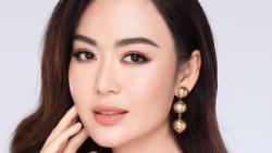 Sao Việt tuần qua: Hoa hậu Thu Thủy đột ngột qua đời, Hồng Diễm khoe ảnh thời bé, Bảo Thanh hạnh phúc bên con gái nhỏ