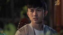 Hương vị tình thân tập 39: Huy tỏ tình với Thy, Khánh muốn đưa Nam về làm 'bà chủ', Long ghen 'nổ mắt'