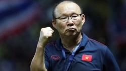 Tuyển Việt Nam vào vòng loại thứ 3 World Cup 2022: MC Thành Trung, Hoàng Bách và nhiều sao Việt phấn khích