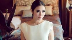 Sao Việt tuần qua: Lý Nhã Kỳ quyến rũ hết nấc, Hồ Ngọc Hà khoe con gái Lisa, Quốc Trường 'tìm người cùng vào bếp'