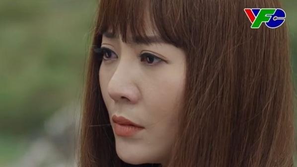 Mùa hoa tìm lại tập 14: Hoàn cho người theo dõi Tuyết, phát hiện sự thật bất ngờ; Việt trách móc, Đồng ra sức quan tâm, Lệ sẽ về 'cửa' nào?