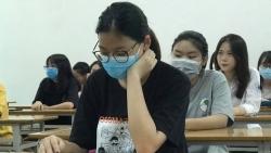 Hà Nội đảm bảo công tác an toàn cho kỳ thi tốt nghiệp THPT 2021