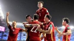 Đội tuyển Việt Nam được báo châu Á khen ngợi, Quang Hải là 'người tiệm cận nhất đạt đến đẳng cấp của một ngôi sao'