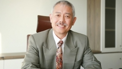GS. Trương Nguyện Thành: Sao cha mẹ lại bắt con 'trả nợ' cho những thất bại trong cuộc đời mình?