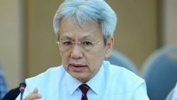 TS. Nguyễn Sĩ Dũng và góc nhìn về dấu ấn của Thủ tướng