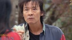 Hương vị tình thân tập 69: Bà Xuân nghi ngờ Nam đỡ nhát dao cho Long là giả, ông Sinh xuất hiện 'cực chất'