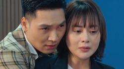 Hương vị tình thân: Khán giả trách đạo diễn 'phũ' với Nam, thương cô khi phải 'xuống nước' trước Thy