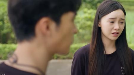 Hãy nói lời yêu tập 31: My và Phan 'có biến', ông Tín nói gì với bà Hoài?
