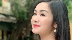Điểm danh các người đẹp được đề cử diễn viên ấn tượng, Phương Oanh phim Hương vị tình thân lỗi hẹn, gây tiếc nuối