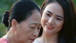 Hương vị tình thân tập 75 (tập 4 phần 2): Nam phát hiện bí mật 'động trời' của người yêu Long, Thiên Nga tung chiêu để giữ chồng sắp cưới