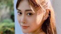 Hương vị tình thân: Phương Oanh ám ảnh với cảnh quay trong phim và tổn thương nặng nề khi bị chê về diễn xuất