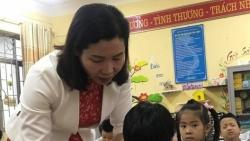 Điểm mới về phụ cấp thâm niên nhà giáo