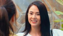 Hương vị tình thân: Khán giả mong Thiên Nga sớm lộ bản chất để bà Xuân... 'sáng mắt'
