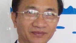 TS. Hoàng Ngọc Vinh:  Rất khó để tăng 'năng suất', chất lượng giáo dục nếu đầu tư quá thấp