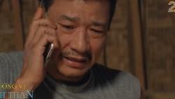 Hương vị tình thân tập 78: Bí mật đáng sợ trong hộp quà Thiên Nga mở ra, Nam nhận cuộc gọi bất ngờ lúc nửa đêm, ông Sinh gặp chuyện?