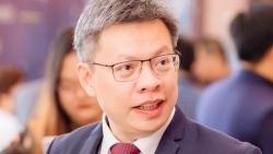 Chuyên gia Lê Quốc Vinh: 'Truyền thông thời chiến phải quyết liệt, minh bạch hơn; công chúng phải tìm cách tự miễn dịch với tin giả'