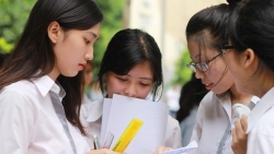 Thi tốt nghiệp THPT đợt 2: Bộ GD&ĐT sẽ công bố điểm thi vào ngày nào?
