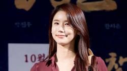 Nữ diễn viên Oh In Hye qua đời: Cảnh sát nghi do tự tử