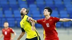 Việt Nam vs Australia: Rất tiếc, Công Phượng sẽ không 'ra trận'
