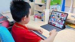 TP. Hồ Chí Minh: Đề xuất hỗ trợ học sinh mua trả góp điện thoại, máy tính để học trực tuyến