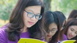 TS. Nguyễn Thị Ngọc Minh: Học online, liệu có thể giảm bớt thời lượng học sinh ngồi trước màn hình?