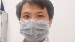 Phủ vaccine Covid-19 toàn dân kết hợp phổ biến sớm thuốc kháng virus