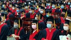 Đào tạo tiến sĩ, thạc sĩ cho giảng viên theo Đề án 89 có điểm gì đặc biệt?