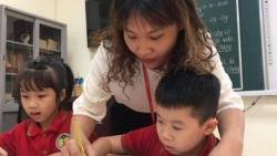 Hà Nội sẽ có chính sách miễn giảm học phí cho học sinh?