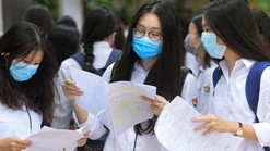 Trường đại học nào xét tuyển thẳng thí sinh đạt điểm cao từng trượt nguyện vọng?