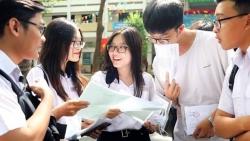Trường ĐH Lâm Nghiệp công bố cấp học bổng toàn phần cho thí sinh đạt từ 24 điểm trở lên