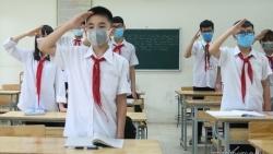 Cụ thể mức hỗ trợ học phí đối với học sinh Hà Nội thế nào?