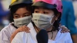 TP. Hồ Chí Minh: Huyện Cần Giờ đề xuất cho học sinh trở lại trường sau ngày 30/9