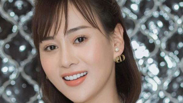 Hương vị tình thân: Phương Oanh nói gì khi bộ phim đang đi đến hồi kết?
