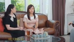 Hương vị tình thân tập 114 (phần 2 tập 43): Nam thú nhận bí mật liên quan đến ông Sinh, đã đến lúc quá khứ bất hảo của Tấn bị phát giác?