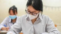 Phương án thi tốt nghiệp THPT 2022: Kết quả phải phản ánh khách quan, có sự phân hóa và độ tin cậy