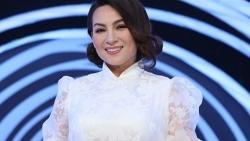 Đàm Vĩnh Hưng, Đan Trường và nhiều sao Việt tiếc thương ca sĩ Phi Nhung