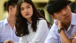 Những tiêu chí khi xét tuyển bổ sung học bạ của ĐH Khoa học Tự nhiên TP. Hồ Chí Minh