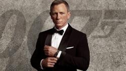 Những điều có thể bạn chưa biết về 'Điệp viên 007' Daniel Craig