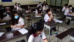 Thí sinh đặc cách tốt nghiệp sẽ được xét tuyển bổ sung vào Trường Đại học Sư phạm TP. Hồ Chí Minh thế nào?