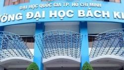 Trường đại học Bách khoa TP. Hồ Chí Minh cho sinh viên đăng ký học trực tiếp