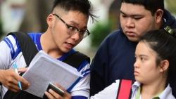 Các trường sẽ tuyển sinh đại học năm 2022 ra sao?
