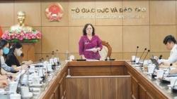 Học sinh 'nhóm yếu thế' ngày càng tăng trong trường học ở Việt Nam?