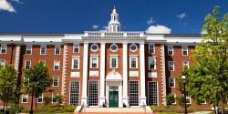 Điểm danh 10 đại học thế giới có tỷ lệ sinh viên có việc làm tốt nhất