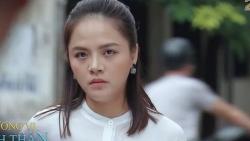 Hương vị tình thân tập 127 (phần 2 tập 56): Thy có bị hãm hại khi biết ông Tấn là người giết bố mình?