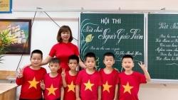 Hà Nội: Bao giờ học sinh trở lại trường?