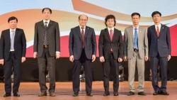 Đại học Bách khoa Hà Nội bổ nhiệm hiệu trưởng của 3 trường trực thuộc